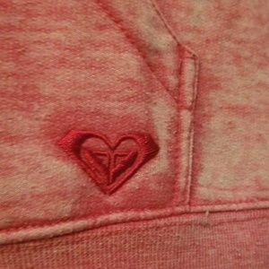 Roxy Tops - Roxy Pullover Sweatshirt